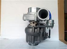 玉柴盖瑞特增压器GT35 801095-5001S/玉柴盖瑞特增压器GT35 801095-5001