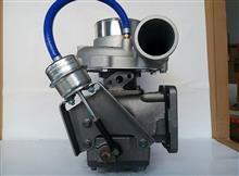 玉柴盖瑞特增压器GT37 734056-5003S/玉柴盖瑞特增压器GT37 734056-5003