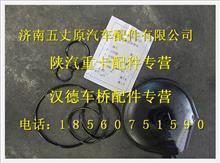 陕汽德龙奥龙感载阀修理包P199100360704/P199100360704