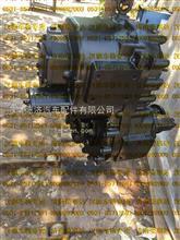 株齿 豪沃 德龙 分动箱ZQC2000 SZ925000007/SZ925000007