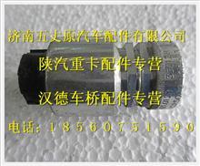 陕汽德龙奥龙行驶记录仪传感器81.27421.0129/81.27421.0129