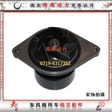 东风康明斯ISDE水泵 4891252/1307DB-010/4891252/1307DB-010