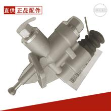 康明斯6CT输油泵大孔(原厂华科)/4988747