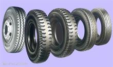 韩泰轮胎195/65r15 韩泰冬季胎批发/韩泰轮胎
