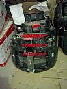 批发重汽豪沃HOWO制动器,A7制动钳,T5G制动钳价格/豪沃制动器