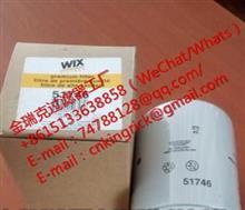 HY-PRO海普洛过滤器HP419NL83MB液压滤芯/1