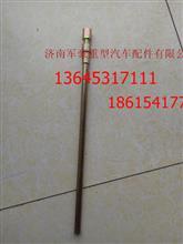 潍柴WP10机油尺下组件612600010705/612600010705