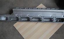 【3009562】供应重庆康明斯K19发动机中冷器室盖/3009562
