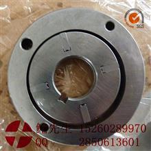 146100-0520二级输油泵 五十铃4JB1输油泵20MM/146100-0520