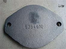 【3012560】供应重庆康明斯K19发动机盖板/3012560