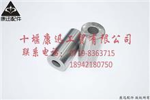 东风天龙雷诺DCi11柴油机活塞销D5010295560/D5010295560