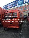 [陕汽华山华锐151/150驾驶室总成]/151/150