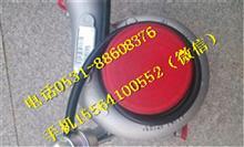 潍柴气体机霍尔赛特增压器 612600114834/612600114834