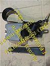 陕汽德龙F3000主座椅安全带 PW21   1510013-L/PW21   1510013-L