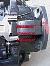 批发德龙新M3000制动器,德龙X3000制动器,制动钳价格/德龙新M3000驾驶室