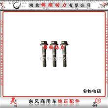东风雷诺DCI11  机油吸油管螺栓 D5003002032/D5003002032