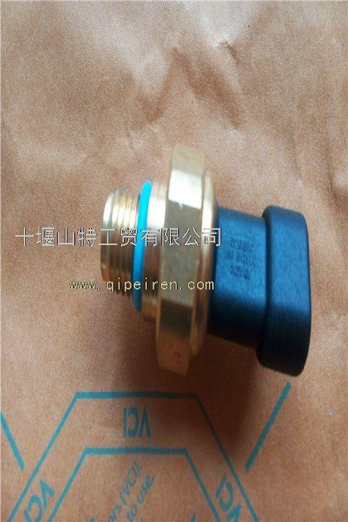 斯n14发动机压力传感器