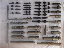 齿轮轴,油泵轴,凸轮轴,毛坯/毛坯