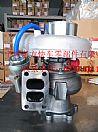 潍柴盖瑞特增压器WP10-270PS  0961/潍柴盖瑞特增压器WP10-270PS  0961