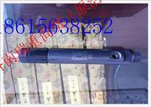 重汽欧三EGR大马力发动机喷油器/VG1557080015