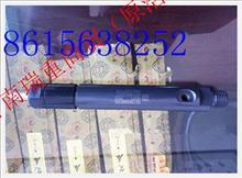 重汽欧三EGR二气门发动机喷油器/VG1095080085