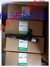 重汽欧三电喷小马力发动机喷油器/VG1096080010