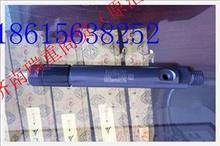 重汽欧三小马力发动机喷油器/VG1557080012