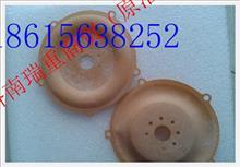 重汽玉柴LNG天然气发动机混合气膜片/VG1095110201