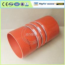【3071049】推土机柔性软管CUMMINS千赢平台官网进气胶管/3071049