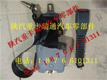 陕汽德龙M3000主座椅安全带 PW21/1510013-L/PW21/1510013-L
