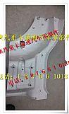 陕汽德龙新M3000驾驶室前翼子板DZ15221230415/DZ15221230416