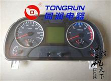东风原厂纯正配件   仪表专卖  襄樊仪表总成/3801050-C4342