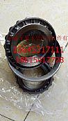 350212X2重汽HOWO双联贯通轴轴承/豪沃贯通轴轴承/350212X2