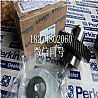 珀金斯403D-11发动机机油泵价格供应商/403D-11