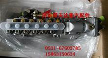 豪沃发动机喷油泵高压油泵燃油喷射泵 原厂厂家价格批发/豪沃高压油泵
