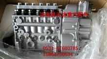 重汽豪运油泵 豪运高压油泵燃油喷射泵喷油器喷嘴配件原厂/豪运高压油泵