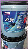 东风嘉实多防冻液/凌浚-35度9KG装防冻液