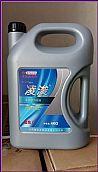 东风轻卡指定防冻液/WCSH-DF-4