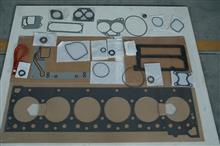 cummins  康明斯ISX/QSX15发动机上修理包/4955595