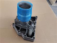 cummins 康明斯ISX/QSX15发动机水泵/4089909