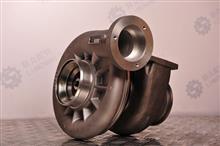 康明斯ISX/QSX15发动机增压器/4025028