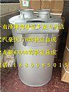 重汽豪沃T5G国Ⅲ消声器 752W15101-0010/752W15101-0010
