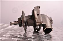 康明斯M11发动机水泵/4972853
