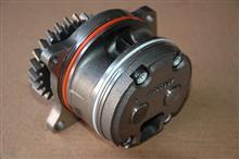 原厂康明斯M11发动机 机油泵/4003950
