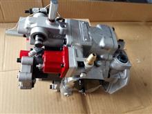 康明斯K38发动机油泵/3042137