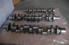 康明斯K38发动机曲轴/4099004/207530