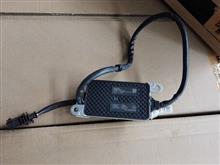 康明斯氮氧传感器/4326863