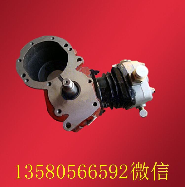 潍柴发动机水冷单缸空压机612600130043,水冷单缸空压机612600130043
