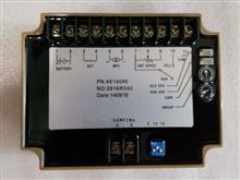 【4296674】 康明斯4914090发电机组调速器/4296674