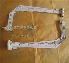 【3955106】康明斯工程机械QSB6.7油底壳垫片修理包/3955106